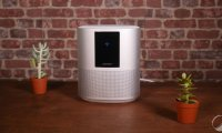 Test du Bose Home Speaker 500 : la qualité du son Bose, mais pas...