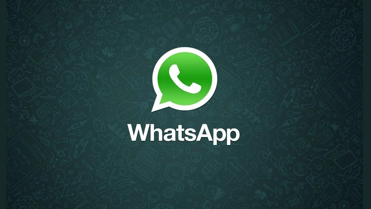 Ne désinstallez pas WhatsApp à cause des pubs, il n'y en aura pas finalement