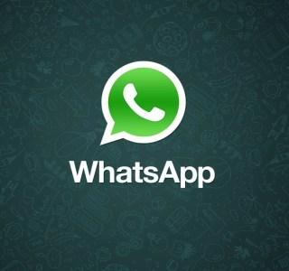WhatsApp : le multi-appareil se profile vers une mise en bêta
