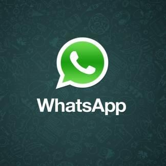 Mettez à jour WhatsApp, un simple appel devient dangereux