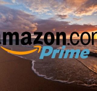 Amazon Prime : Vidéo, Music, Gaming, tout savoir sur l'abonnement premium