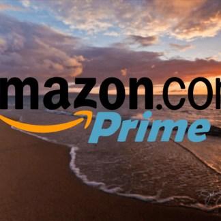 Amazon Prime : découvrez tous les avantages auxquels vous avez droit avec l'abonnement