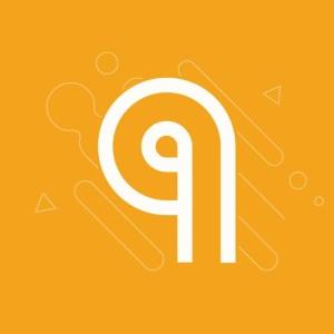 La bêta d'Android Q intégrera une application pour suggérer des fonctionnalités et relever les bugs