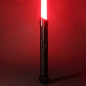 En plus d'être très cool, ce sabre laser est français