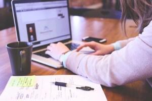 Box Internet étudiant : comment faire des économies sur sa connexion Internet
