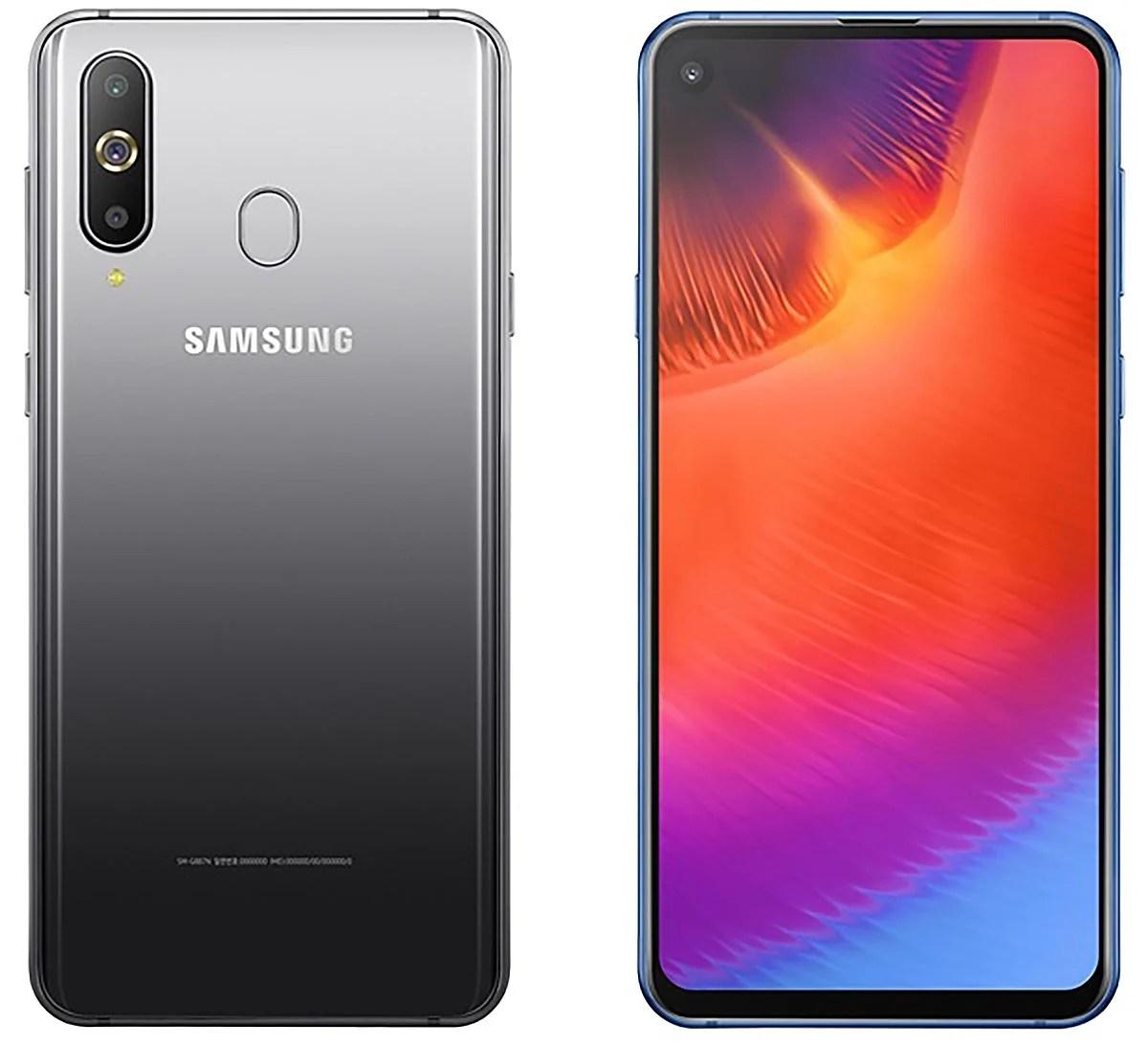 Galaxy A8s à l'international, batterie du Galaxy S10 et les MVNO contre Orange – Tech'spresso