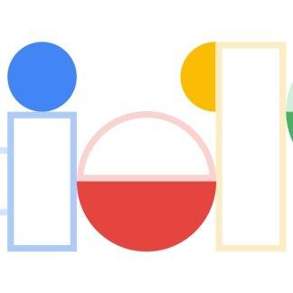 Pixel 3a, Android 10 Q, Stadia : nos attentes de la Google I/O 2019