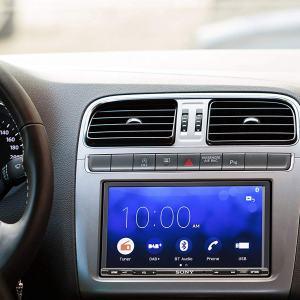 Quels sont les meilleurs autoradios Android Auto et Apple CarPlay en 2020 ? Notre sélection