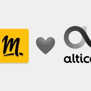 Altice (SFR, BFM TV) veut racheter Molotov et promet que le service restera gratuit