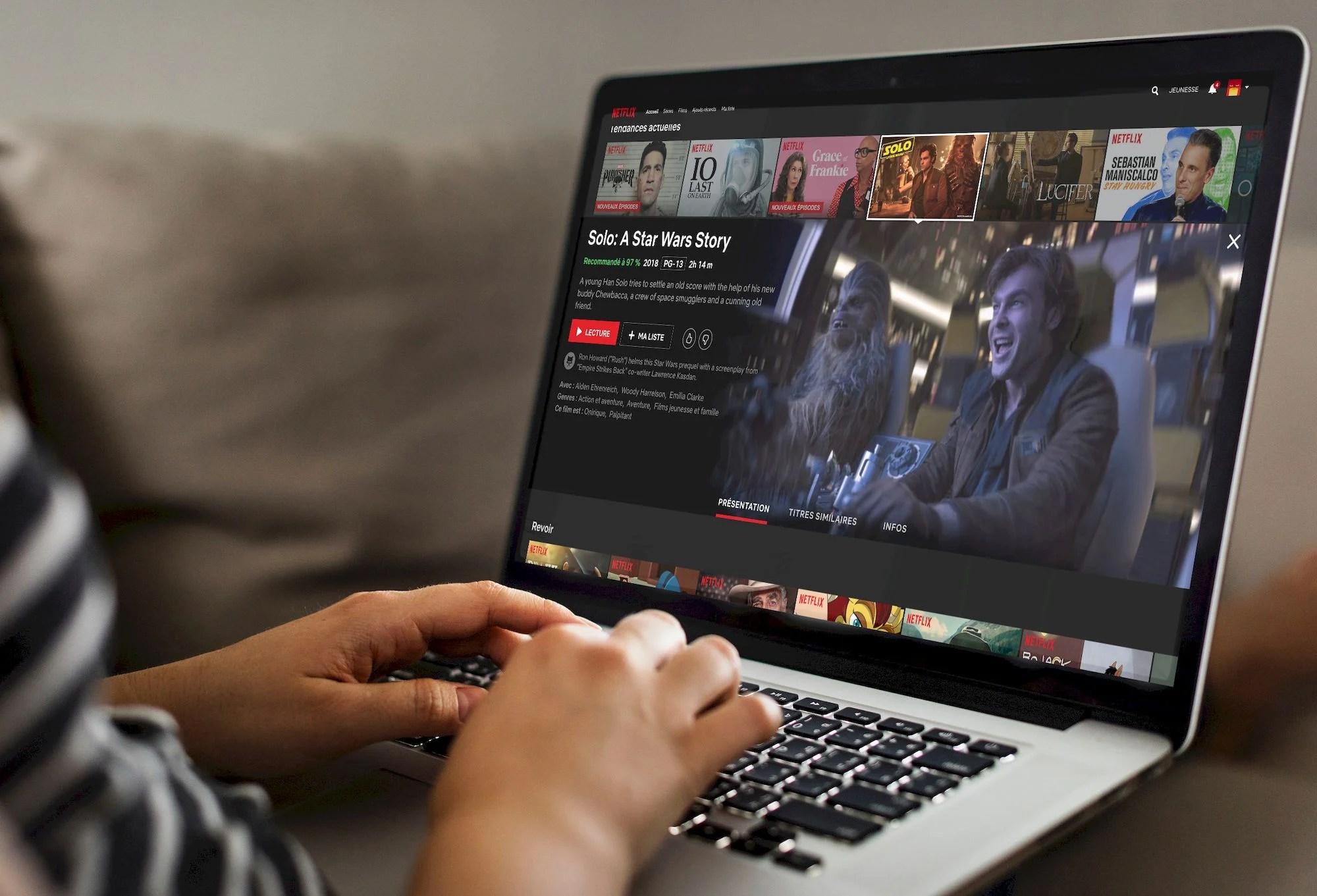 Shopping, streaming, téléchargement : trois usages de VPN auxquels on ne pense pas forcément