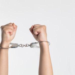 Espionnage : Huawei a été pris la main dans le sac de la plus ridicule des manières
