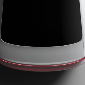 Volvo Polestar 2 : la voiture électrique adoptera un système 100 % Android