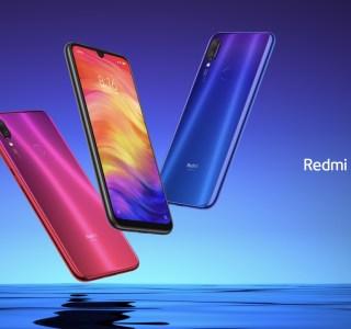 Où acheter le Xiaomi Redmi Note 7 au meilleur prix en 2020 ?