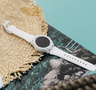 Ticwatch E2 et S2 : Mobvoi présente de nouvelles montres connectées avec un air de déjà-vu