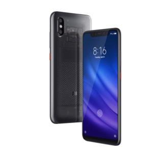 🔥 Soldes 2019 : le Xiaomi Mi 8 Pro est disponible à 449 euros sur Cdiscount