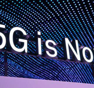 La foire aux smartphones 5G : Oppo va lui aussi se joindre à la fête au MWC