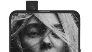 MWC 2019 : un premier smartphone à caméra rétractable chez Archos avec le Diamond