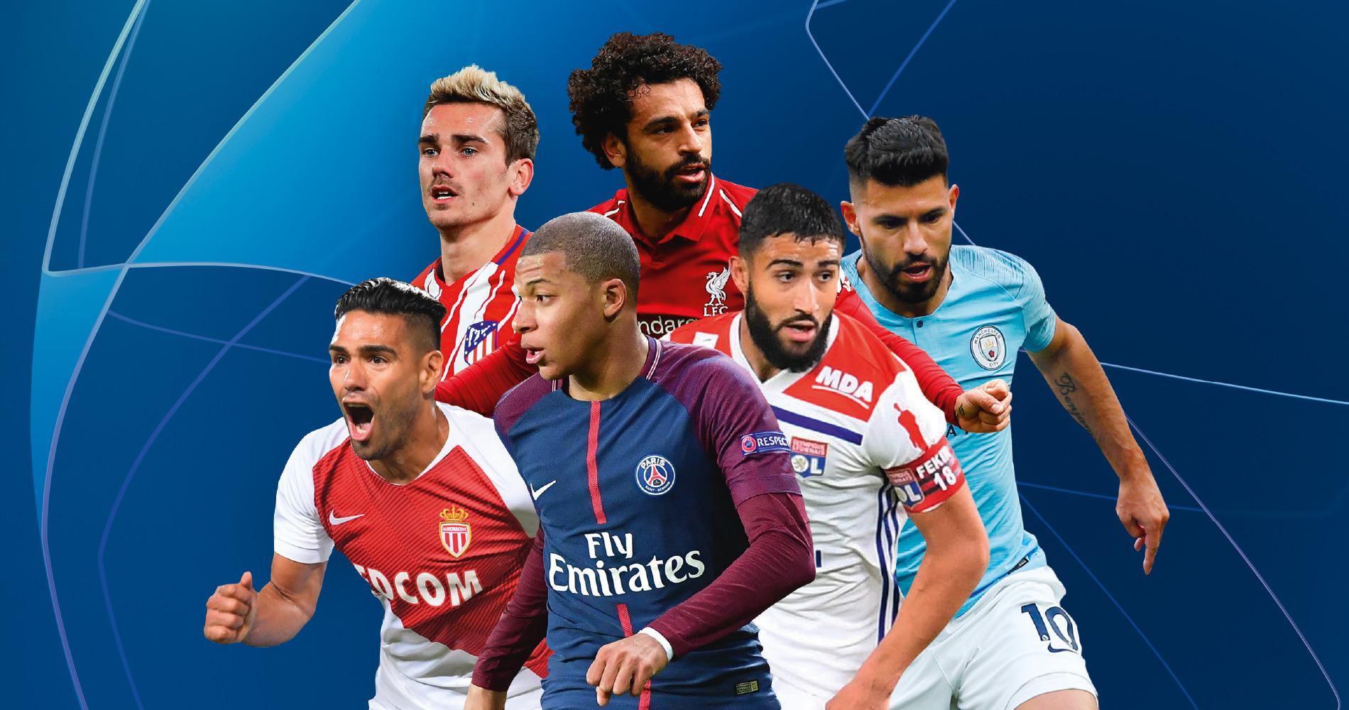 Prolongation : RMC Sport et BeIN Sports à 1 euro par mois avec une box ADSL & Fibre SFR
