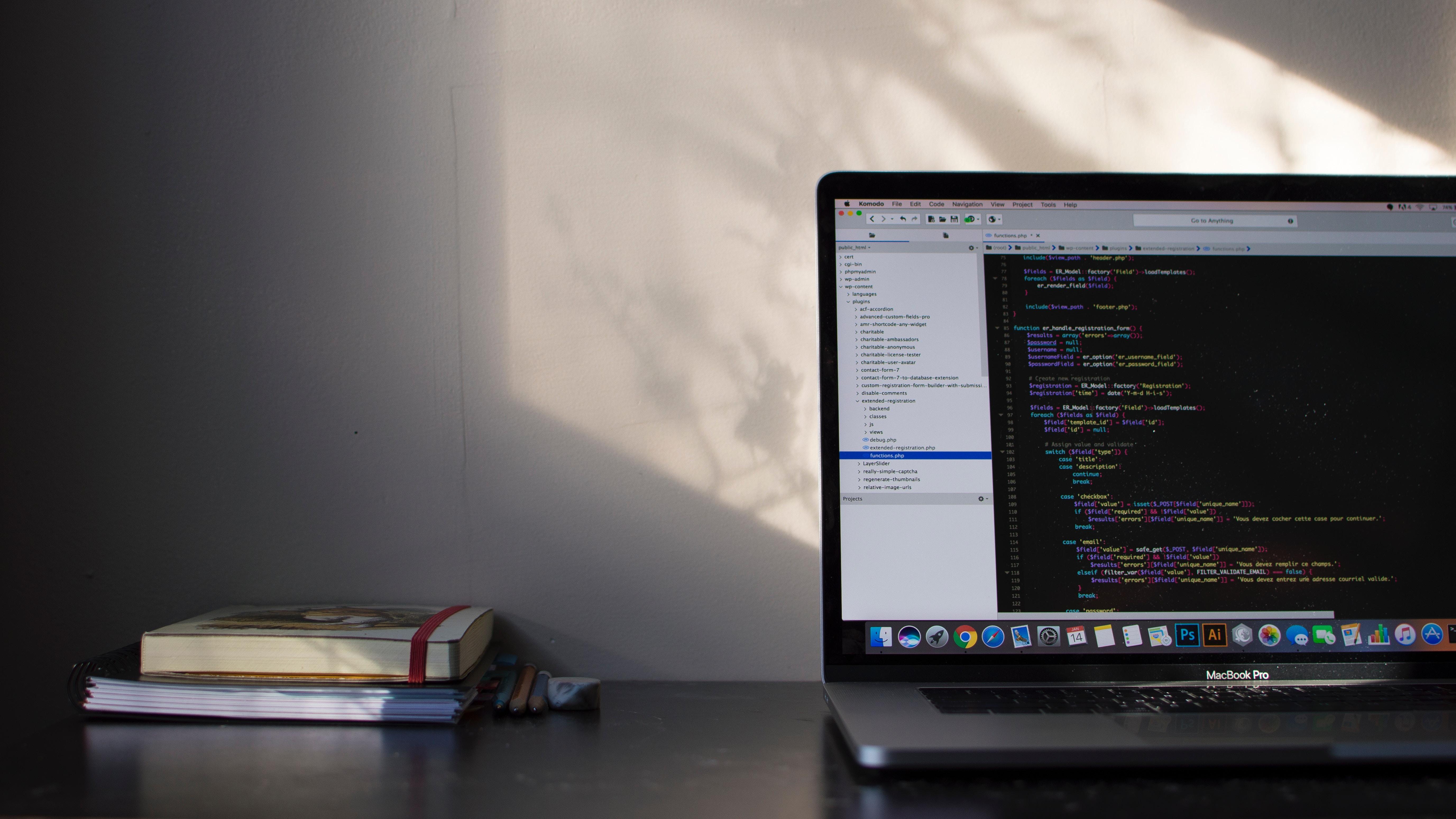 Devenez un expert de Python, le langage de programmation derrière Netflix et Spotify