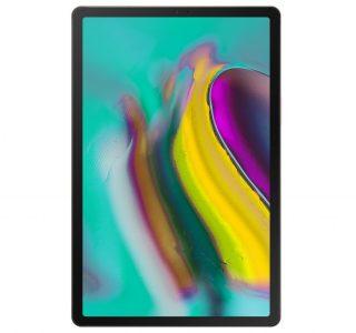 Samsung révèle sa Galaxy Tab A 10.1 : une tablette à petit prix aux caractéristiques plus modestes