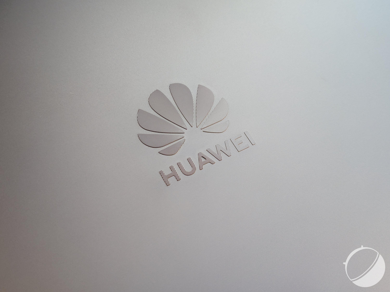 Huawei peut souffler : l'UE refuserait de le bannir sur la 5G
