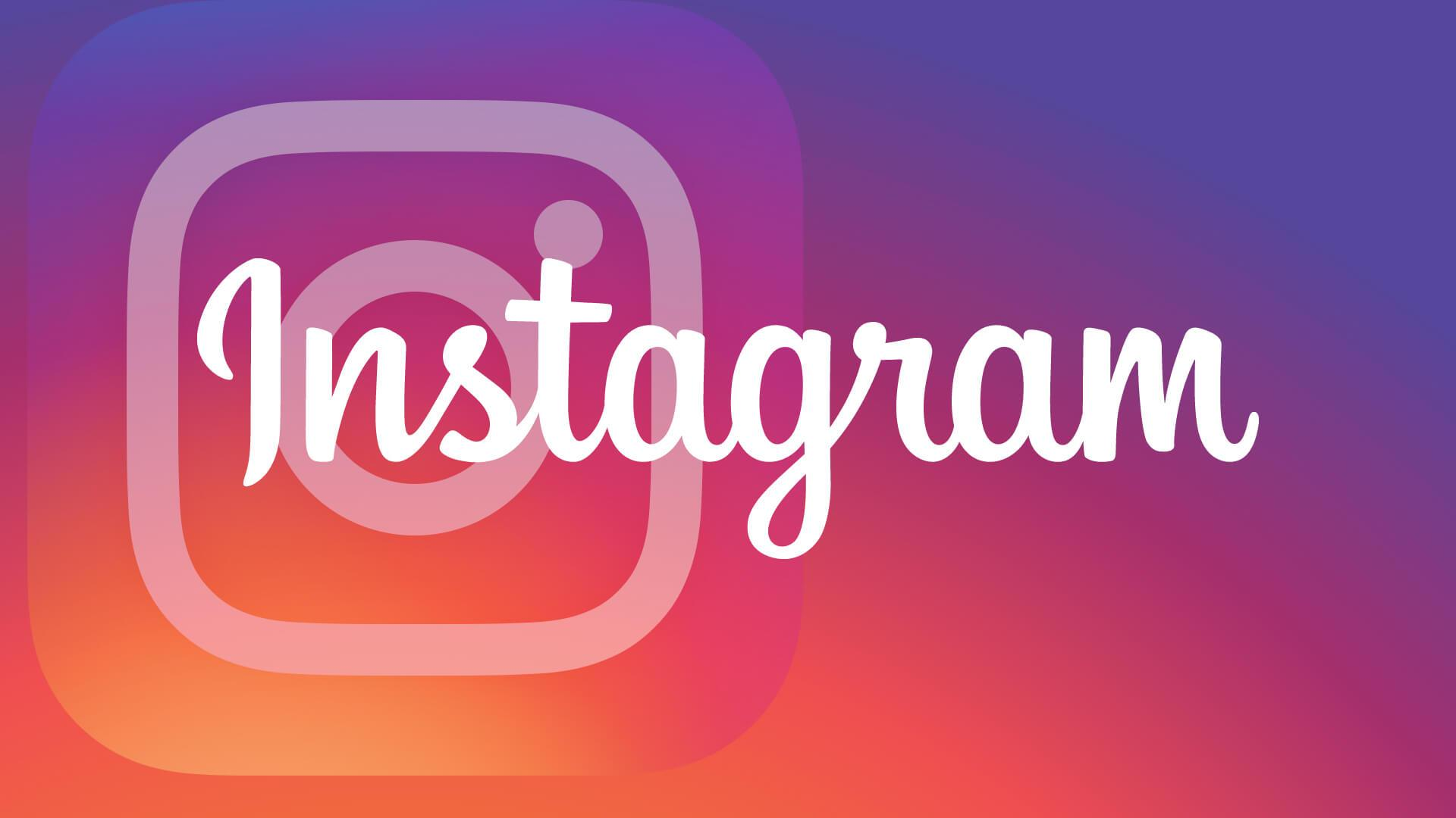 Instagram veut enrichir sa version Web en proposant l'accès à sa messagerie Direct
