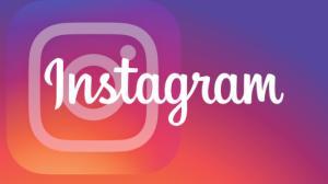 Instagram : un publicitaire enregistrait vos stories sans autorisation