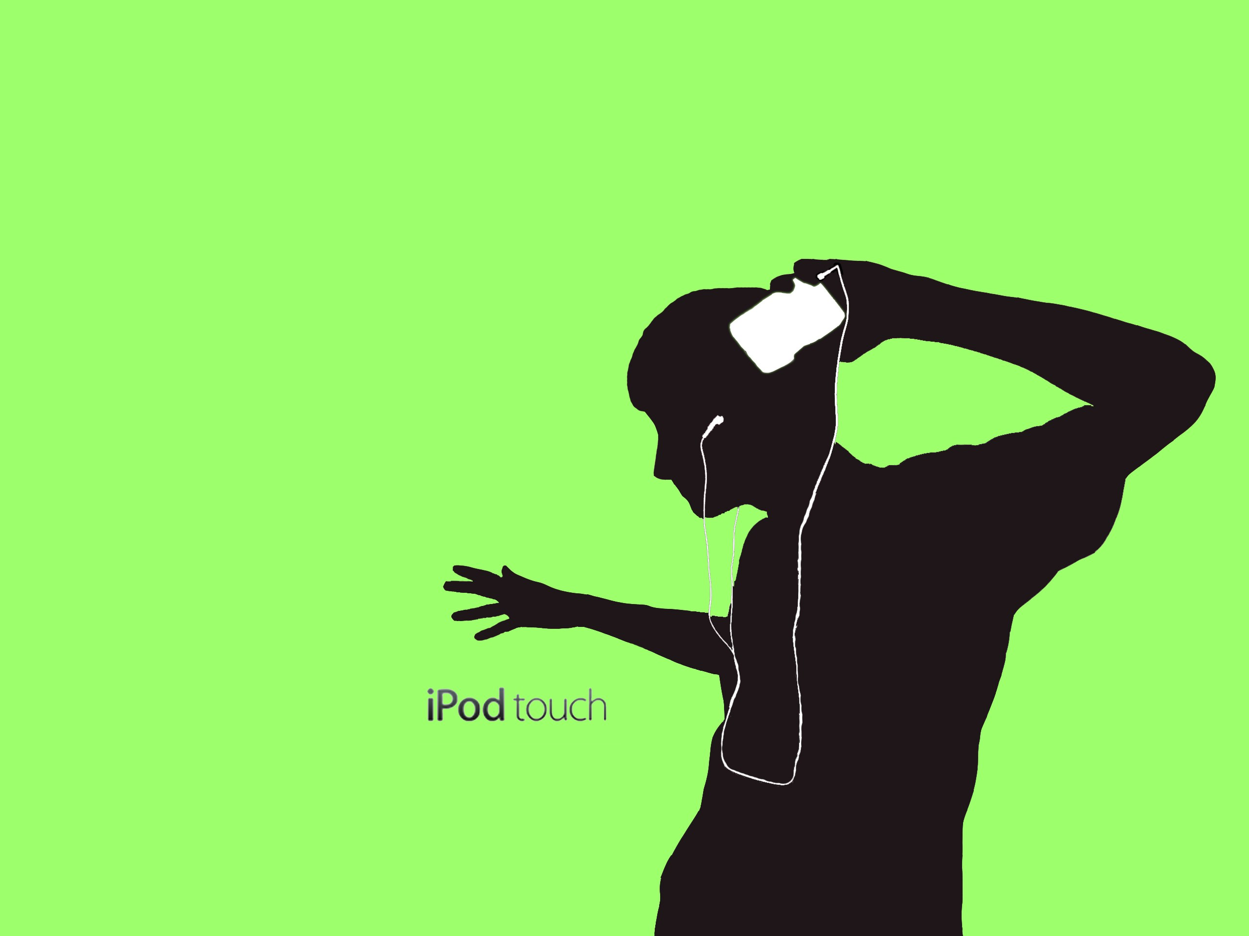 Apple pourrait sortir un nouvel iPod Touch, quatre ans après la dernière génération