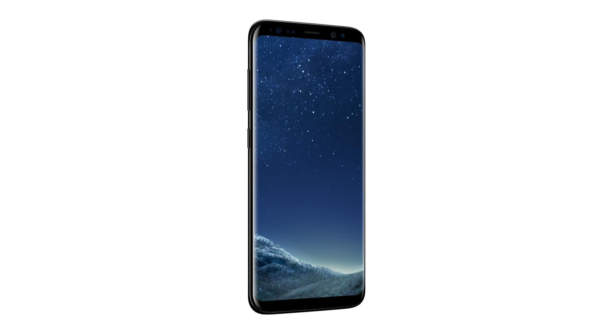 🔥 French Days : 364 euros pour le Samsung Galaxy S8 (maintenant sous Android 9.0 Pie)