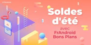 🔥 Soldes d'été 2019 : toutes les meilleures offres, réductions, codes promos et bons plans