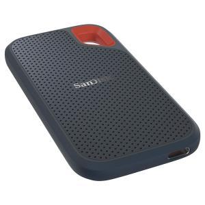 🔥 Bon plan : le SSD portable SanDisk Extreme 500 Go est à 99 euros