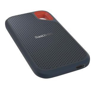 Le SSD «porte-clé» SanDisk Extreme de 500 Go passe à 79 euros seulement