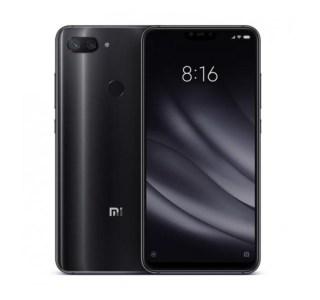 🔥 Bon plan : le Xiaomi Mi 8 Lite passe à 204 euros