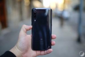 Xiaomi Mi 10 et Mi 10 Pro : les prix pourraient flamber à plus de 800 euros