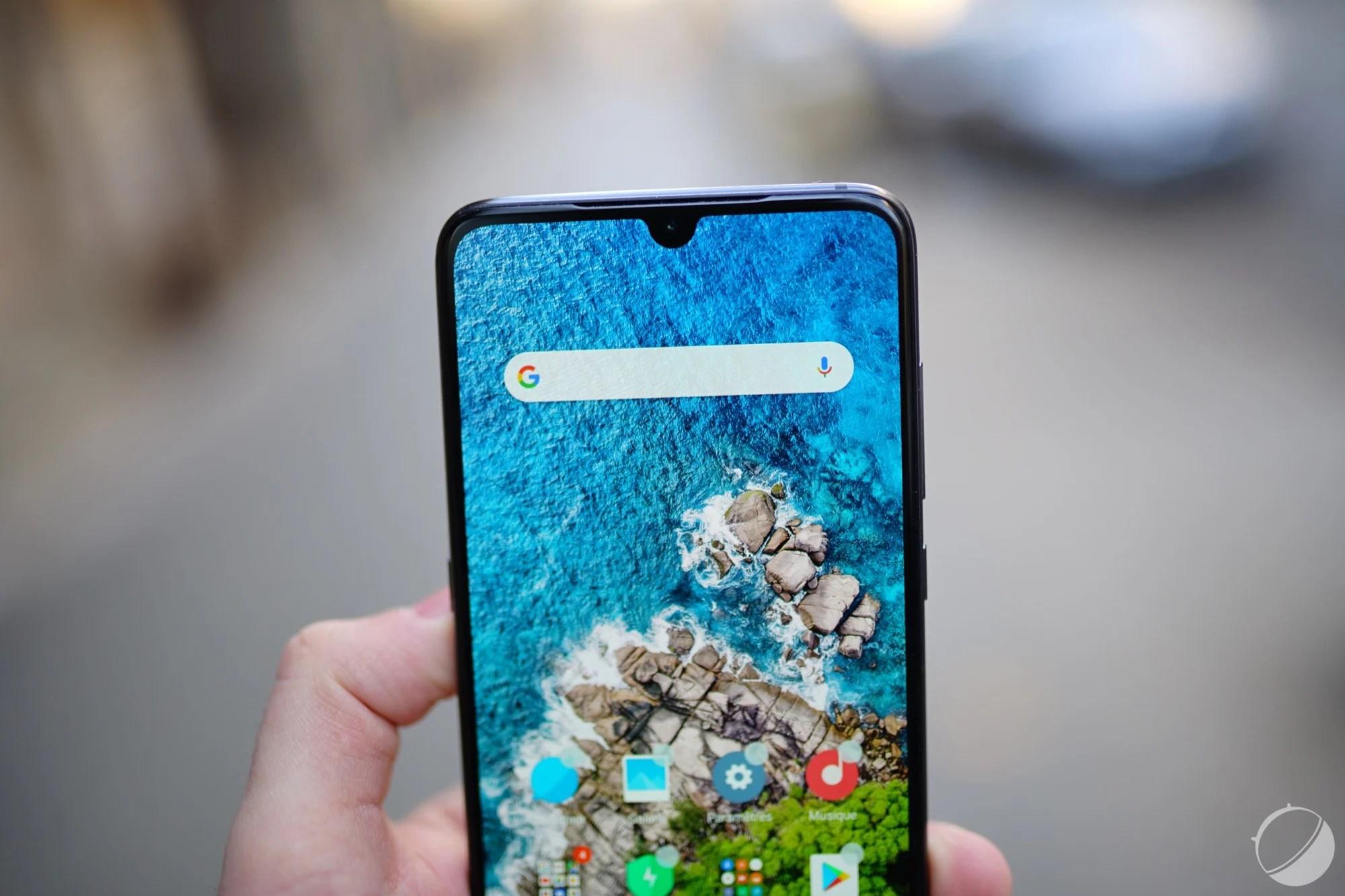 Xiaomi Mi 10 : la date de sortie se précise