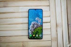 Les 10 smartphones (et plus) Xiaomi les plus populaires de 2019 sur Frandroid