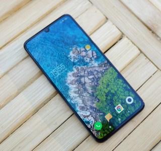 Le coronavirus pourrait modifier le lancement des Xiaomi Mi 10 et Black Shark 3