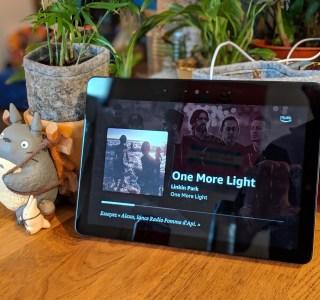 Test de l'Amazon Echo Show 2 : notre avis et tout ce qu'il faut savoir
