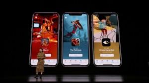 Apple Arcade : les meilleurs jeux à essayer sur iPhone et iPad