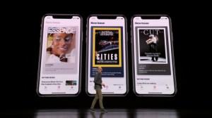 Apple ne respecte pas les règles qu'il impose aux autres sur iOS