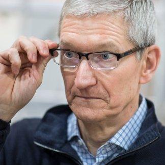 Au procès Epic vs Apple, Tim Cook est brutalement honnête sur les intentions d'Apple