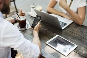 Malware, ransomware, protection des données : quand l'antivirus ne suffit plus