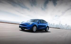 Tesla Model Y officialisé : design, fiche technique, fonctionnalités et prix du nouveau SUV électrique