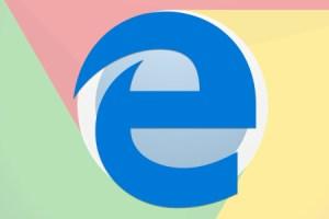Microsoft Edge basé sur Chromium : le navigateur est en chemin pour Linux