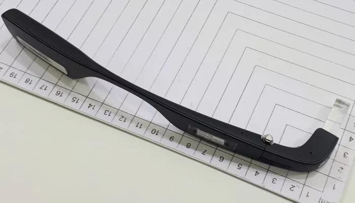 Google Glass 2 : des photos d'une nouvelle version corroborent une sortie prochaine