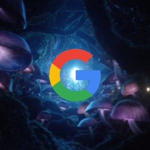 Google tease «des offres» pour son service de streaming Project Stream