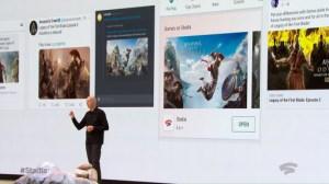 Google Stadia : les opérateurs lèveront les limites de data pour le service selon Phil Harrison