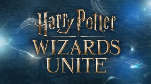 Harry Potter Wizard Unite : le nouveau jeu des créateurs de Pokémon Go fait ses débuts en bêta