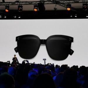 Huawei dévoile des lunettes connectées : elles sont jolies, mais à quoi servent-elles ?