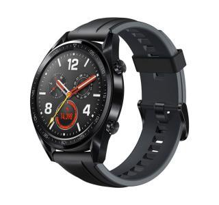 🔥 Bon plan : la montre connectée Huawei Watch GT passe à 169 euros